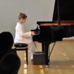 koncert pianino