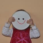 talerzyki buzia usmiechnieta