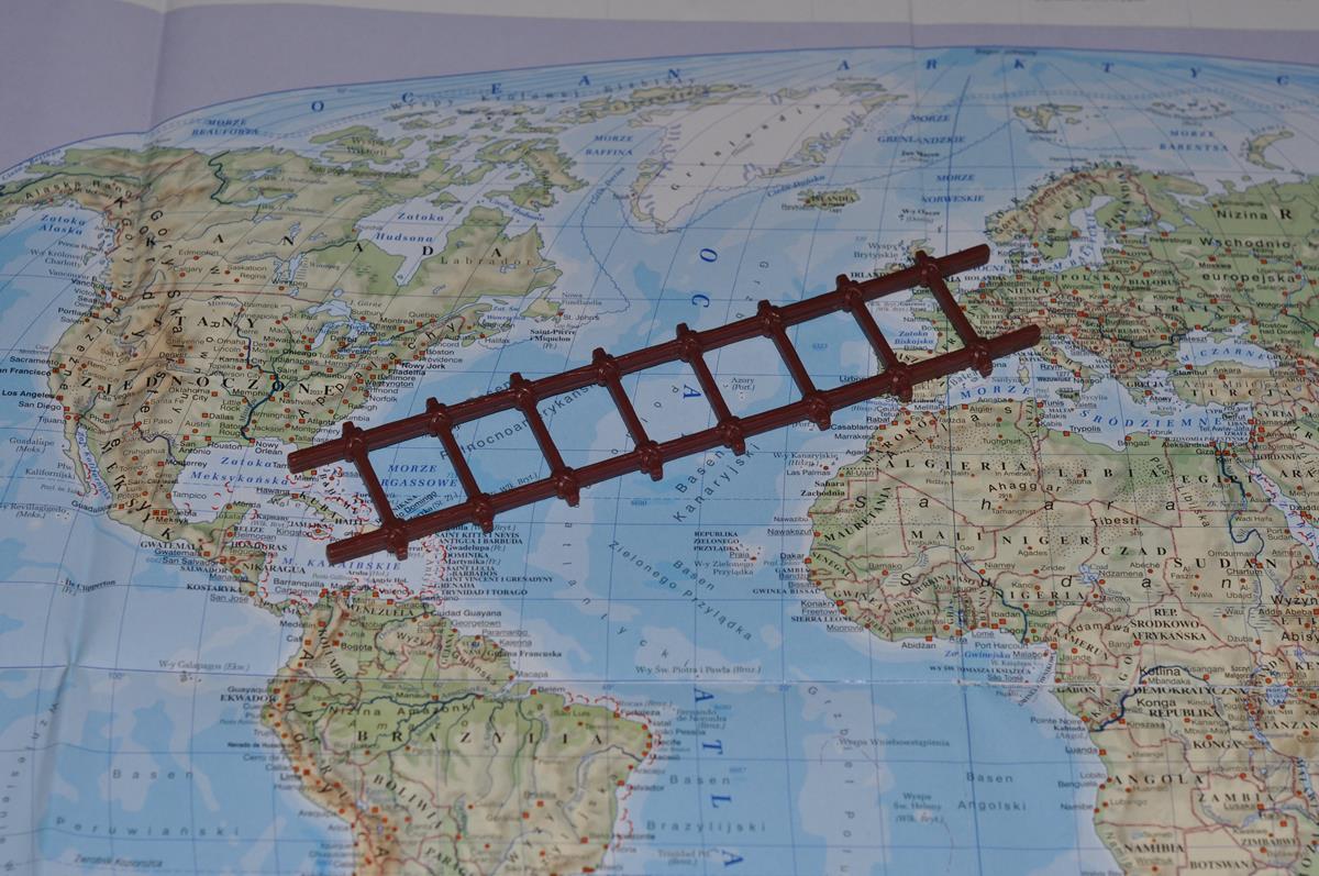 Data wyprawy Kolumba