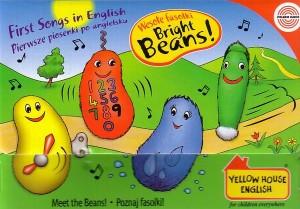 bright beans